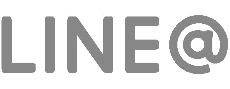 line@ logo