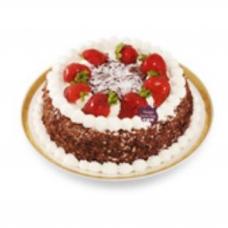 奕順軒蛋糕